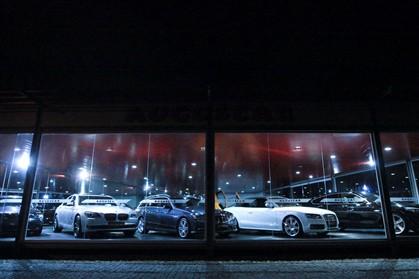 Compra de carros em Portugal caiu 600 milhões de euros Ng1659887