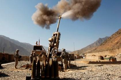 Afeganistão - Página 2 Ng1660886