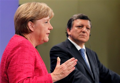 Crise financeira zona euro(2010) - Página 6 Ng1663212