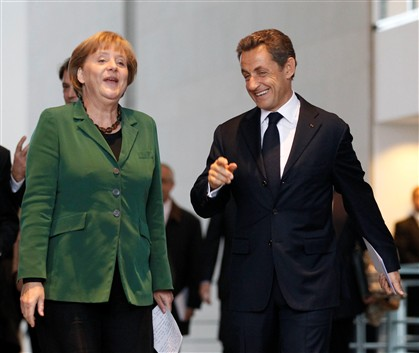 Crise financeira zona euro(2010) - Página 6 Ng1667341