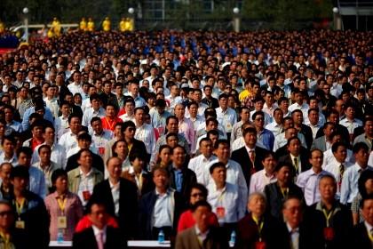 China - Página 2 Ng1667861