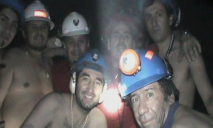 Chile - Página 2 Ng1670384
