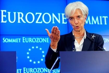 Crise financeira zona euro(2010) - Página 6 Ng1676186