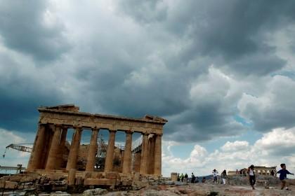 Grécia - Página 2 Ng1678775