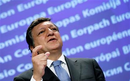 Crise financeira zona euro(2010) - Página 6 Ng1678821