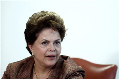 Brasil - Página 6 Ng1682510