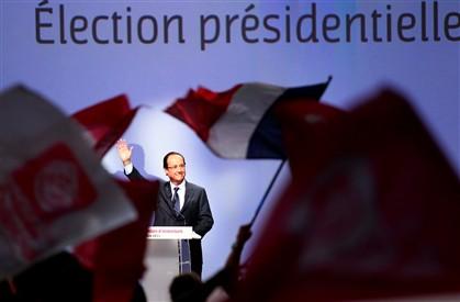 França - Página 2 Ng1682947