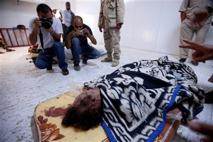 Líbia - Página 4 Ng1683513