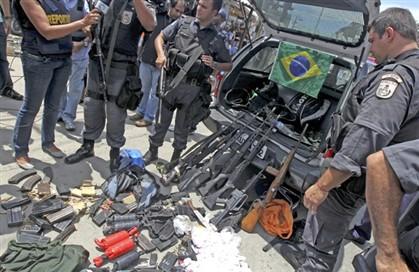 Brasil - Página 6 Ng1685590