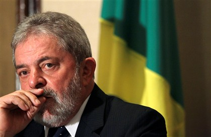 Brasil - Página 6 Ng1691275