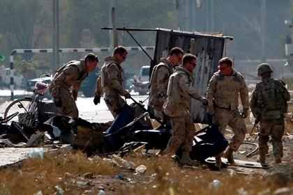 Afeganistão - Página 2 Ng1691628