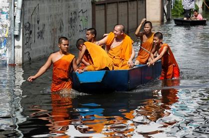 Tailândia Ng1691846