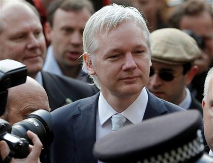 Wikileaks - Página 2 Ng1694174
