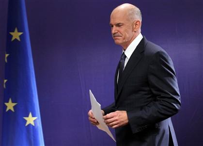 Crise financeira Zona Euro (2) Ng1694234