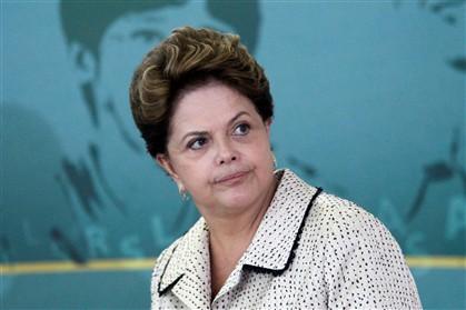 Brasil - Página 6 Ng1694576