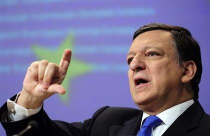 Crise financeira Zona Euro (2) Ng1694587