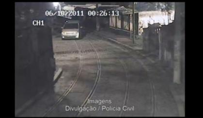 Brasil - Página 7 Ng1695559