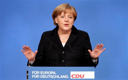 Crise financeira Zona Euro (2) - Página 2 Ng1709714