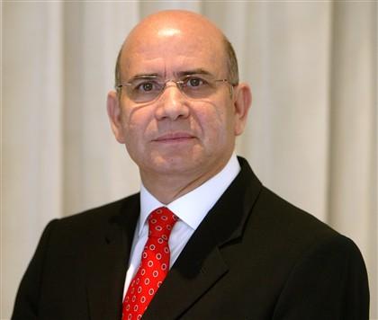 Advogados contrariam versão inicial de Duarte Lima