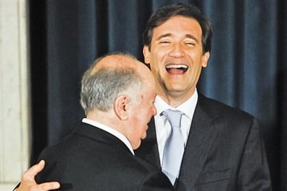 Erro no OE: maioria vai dar mais dinheiro à Madeira