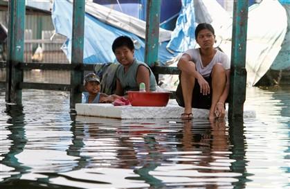 Tailândia Ng1718148