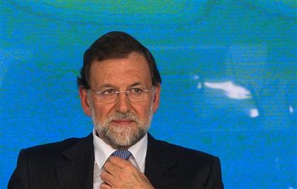 Espanha - Página 4 Ng1721271