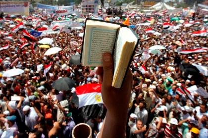 Egipto - Página 2 Ng1721385