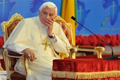 Vaticano Ng1721794