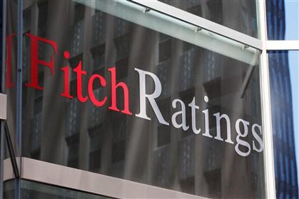 A Fitch espera desenvolvimentos económicos negativos