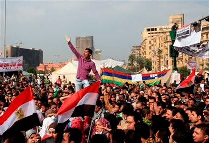 Egipto - Página 3 Ng1729672