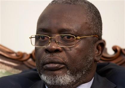 Guiné-Bissau Ng1731008
