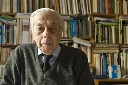 Ribeiro Telles é homenageado hoje em Lisboa