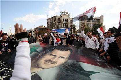 Siria - Página 2 Ng1739359