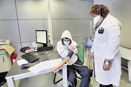 Preço das consultas nos hospitais vai triplicar