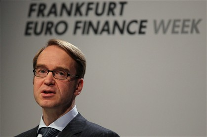 Crise financeira Zona Euro (2) - Página 2 Ng1744093