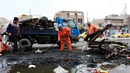 Iraque Ng1756330