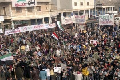 Siria - Página 2 Ng1756763