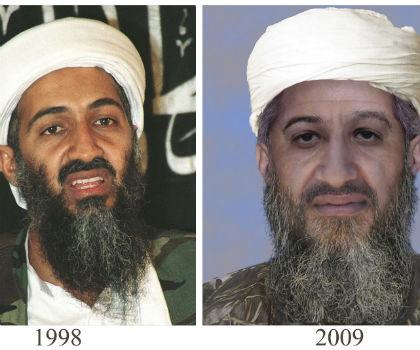 Al Qaeda - Página 2 Ng1516866