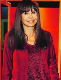 Manuela Moura Guedes já se reuniu com Júlia Pinheiro na SIC