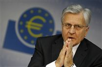 Europa deve levar reformas económicas ao máximo