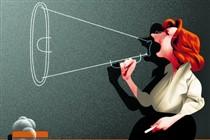 40 mil professores no topo da carreira sem avaliação