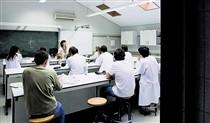 35 mil 'profs' sem trabalho poupam 60 milhões ao ministério