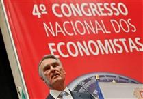Suspensão de subsídios viola equidade fiscal