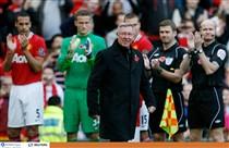 Manchester United e Chelsea vencem à tangente