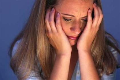 """Estudo quer acabar com o """"tabu"""" da dor sexual da mulher"""