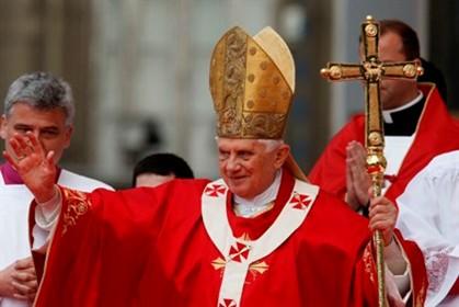 Vaticano Ng1771570