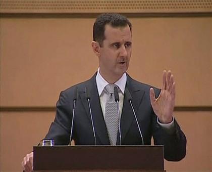 Síria Ng1771804