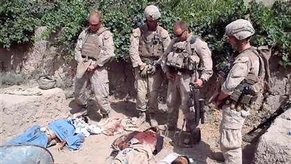 Afeganistão - Página 2 Ng1775364