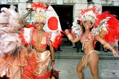 Carnaval 2012 Ng1779427