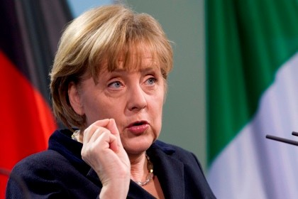 Crise financeira Zona Euro (2) - Página 3 Ng1779494